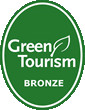 Green Tourism - Bronze