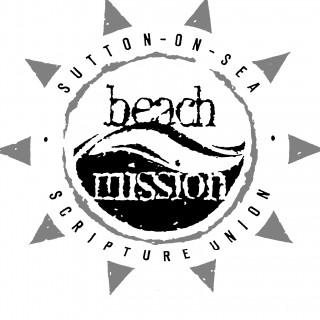 Sutton on Sea Scripture Union Beach Mission