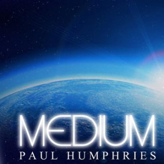 Medium Night with Paul Humphries