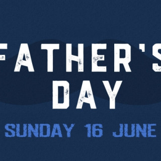 Batemans Brewery Father's Day carvery