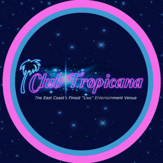 What's on at Club Tropicana?